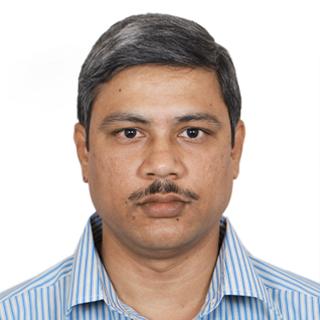 Ramakrishna Yadavalli